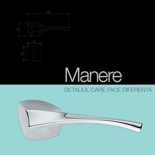 Manere